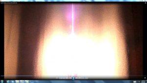 antennaecamerasincableofsunabovebeneathlightbulb-light-cnjrout-12-31pm7thoct2016-024