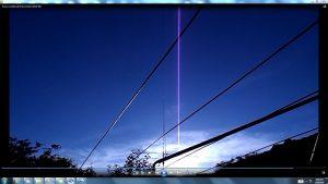 antennaecamerasincableofthesun-2-thesun-cnjrout8-57pm1stmarch2016-006