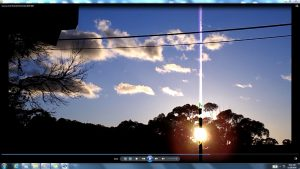 antennaecamerasincableofthesun-5-sunrise-c7-07am11thoctober2016-006