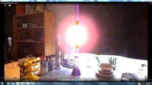 antennaecamerasincablesabovebeneathlamp-lightcnjrout1-50pm20thoct2016-001