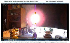 antennaecamerasincablesabovebeneathlamp-lightcnjrout1-50pm20thoct2016-001-radiowavessurroundingcable-lightshield