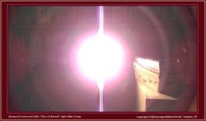 antennaecamerasincablesabovebeneathlightwithinalamp-snapshot_119