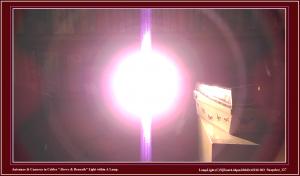 antennaecamerasincablesabovebeneathlightwithinalamp-snapshot_127