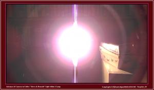 antennaecamerasincablesabovebeneathlightwithinalamp-snapshot_60