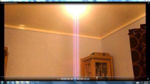 antennaecamerasincablesconnectedtolightinbedroom-light-cnjrout9-47pm26thoct2016-021
