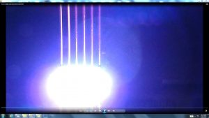 antennaecamerasincablesabovebeneathlightsoftorch-torch-cnjrout10-25pm5thoct2016-071