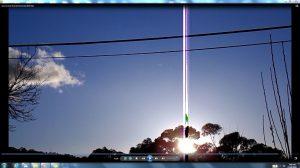 antennaecamerasincablesofthesun-13-sunrise-c7-07am11thoctober2016-016