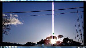 antennaecamerasincablesofthesun-14-sunrise-c7-07am11thoctober2016-016