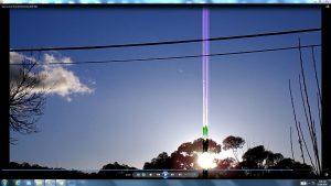 antennaecamerasincablesofthesun-2-sunrise-c7-07am11thoctober2016-016