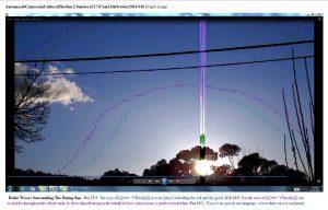 antennaecamerasincablesofthesun-2-sunrise-c7-07am11thoctober2016-016-graph-large