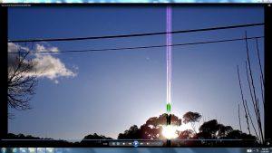 antennaecamerasincablesofthesun-3-sunrise-c7-07am11thoctober2016-016