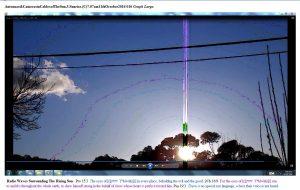 antennaecamerasincablesofthesun-3-sunrise-c7-07am11thoctober2016-016-graph-large