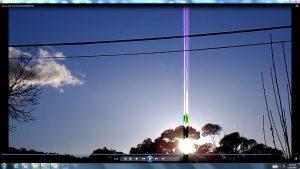 antennaecamerasincablesofthesun-6-sunrise-c7-07am11thoctober2016-016
