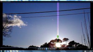 antennaecamerasincablesofthesun-sunrise-c7-07am11thoctober2016-016