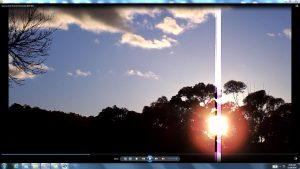 antennaecamerasinsunscable-2-sunrise-c7-07am11thoctober2016-007