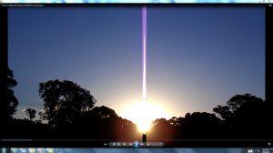 antennaecamerasincableofsun-thesun-cnjrout11-03pm21stfeb2016-sunsetinact-011