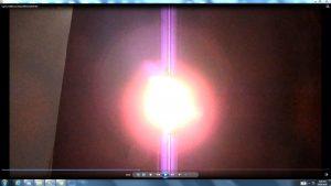 cableconnectedtolight-light-cnjrout2-55pm20thoct2016-018