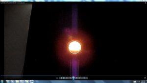 cableconnectingtolight-2-light-cnjrout2-55pm20thoct2016-018