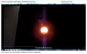 cableconnectingtolight-2-light-cnjrout2-55pm20thoct2016-018-graph-light-entering-the-lamp