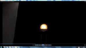 cableconnectingtolight-light-cnjrout2-55pm20thoct2016-018