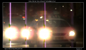 cablesofthesunaboveandbeneaththeheadlightsofcars-snapshot_34lights-cnjrout9-05pm19thsept2016-048
