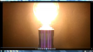 cablesofsunbeneathelectriclightbulb-lightcnjrout8-07am17thoct2016-061