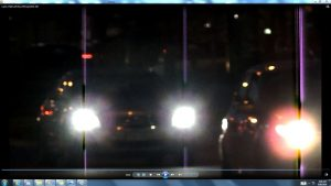 cablesofthesunaboveandbeneathheadlightsofcars-lights-cnjrout9-05pm19thsept2016-048