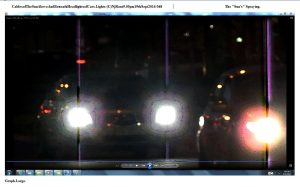 cablesofthesunaboveandbeneathheadlightsofcars-lights-cnjrout9-05pm19thsept2016-048-sunsspraying
