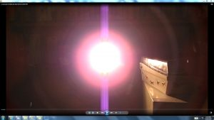 cablesofthesunabovebeneath-lamplight-cnjrout4-44pm18thoct2016-003