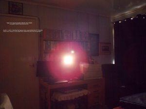 lamplight-cnjrout4-44pm18thoct2016-038-lightsurroundwithsunsshield