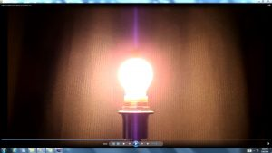 lightbulb-cable-shield-light-cnjrout-12-31pm7thoct2016-027