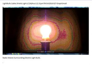 lightbulb-cable-shield-light-cnjrout-12-31pm7thoct2016-027-graphsmall