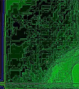 missingpiece-cnjrout17thoct2016-031-digied-four-size-100