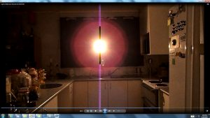sun-cableshieldmanifestingthroughelecticlamp-light-cnjrout12-45pm21stoct2016-002