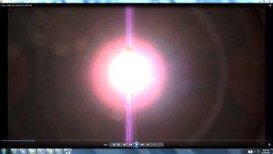 sun-cable-antennae-shield-light-cnjrout12-45pm21stoct2016-030