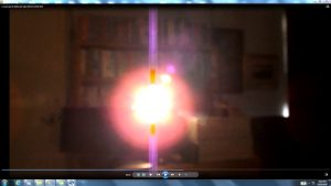 sun-shield-cablearoundelectriclight-a-lamplight-cnjrout4-44pm18thoct2016-039