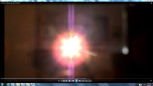 sun-shield-cablearoundelectriclight-b-lamplight-cnjrout4-44pm18thoct2016-039