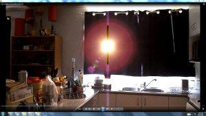 suncableshield-lamplight-cnjrout4-44pm18thoct2016-037