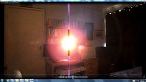 suncableshield-lamplight-cnjrout4-44pm18thoct2016-039