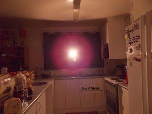 sunshield-light-cnjrout12-45pm21stoct2016-006
