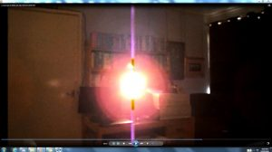 sunshieldcablearoundelectriclight-lamplight-cnjrout4-44pm18thoct2016-034