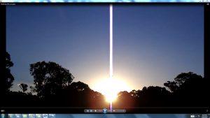 thesun-cnjrout11-03pm21stfeb2016-sunsetinact-011-todigie