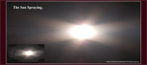thesun-cnjrout8-03am4thaug2016-018-sunspraying-large-p-b