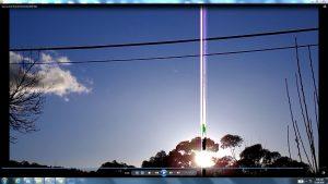 whiteline-antennaecameras-9-sunrise-c7-07am11thoctober2016-016