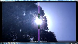 antennaecamerasincableofthesun-2-sunmay-2-cnjrout7-43pm8thmay2014-015-suncablesantennae-thisone
