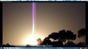 antennaecamerasincableofthesun-2-thesun-cnjrout1-29pm9thmarch2016-014