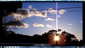 antennaecamerasincableofthesun-3-sunrise-c7-07am11thoctober2016-006