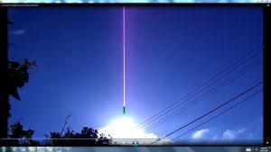 antennaecamerasincableofthesun-sunrisemarchcnjrout1-27pm7thmarch2014-005