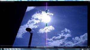 antennaecamerasincableofthesunovercanberracity-sunshieldcable-canberracnjrout7pm22ndnov2016-067