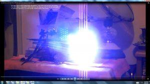 antennaecamerasincablesabovebeneaththelightofatorch-3-lightofatorchthesun-cnjrout3-37am22ndjune2016-012-antennaecameras